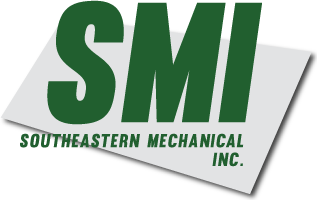 Southeastern Mechanical Inc